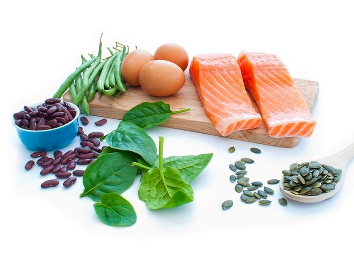 Nutrition Consulting Diet Services