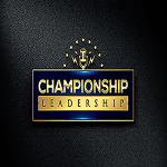 Championship Leadership Podcast