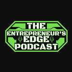 Entrepreneurs Edge Podcast