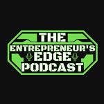 Entrepreneurs Edge Podcast