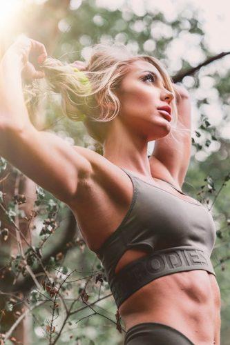 Rachel Scheer Fitness e1573056527402
