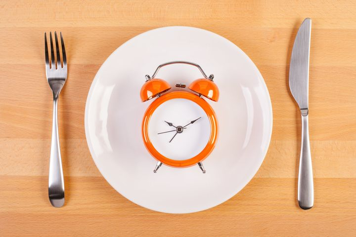 What Is Intermittent Fasting And Is It Healthy?